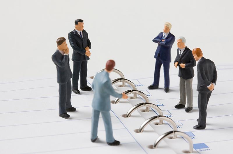労働審判ではどんなトラブルを解決できるの?
